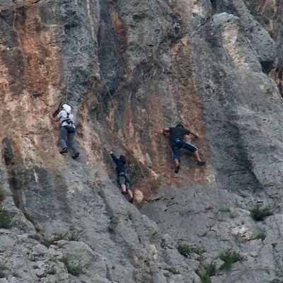 arrampicate-1