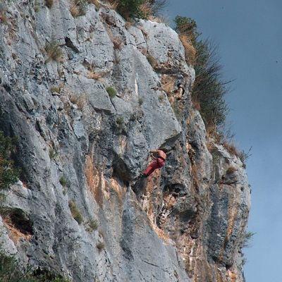 arrampicate-2