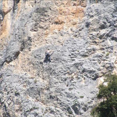 arrampicate-3