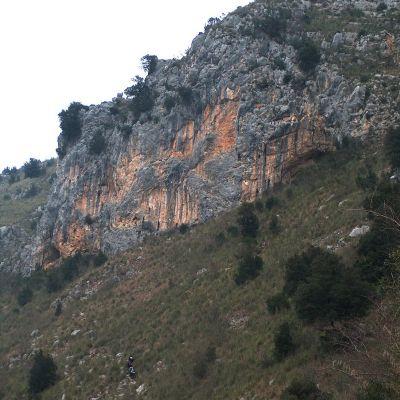 arrampicate-5