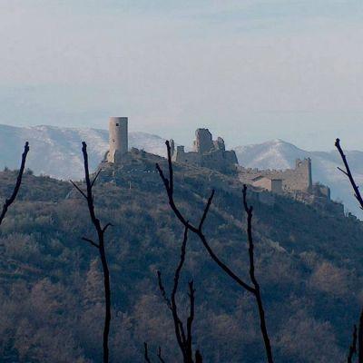 Castello-2