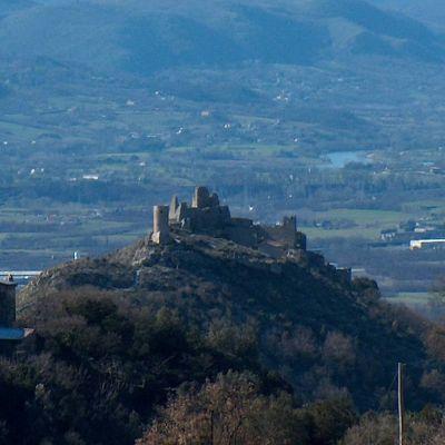 Castello-4