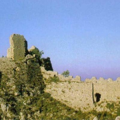 Castello-5