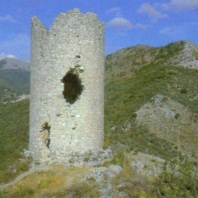 Castello-7