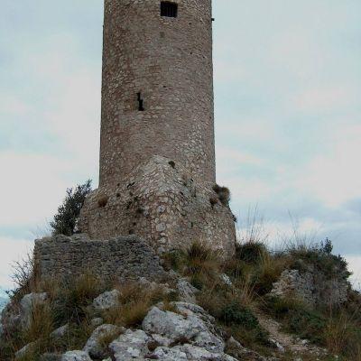 Castello-9