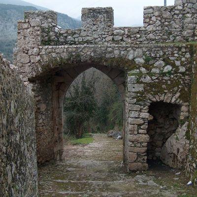Borgo Castello-10
