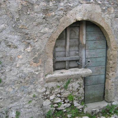 Borgo Castello-1