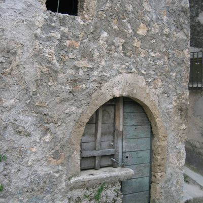 Borgo Castello-2