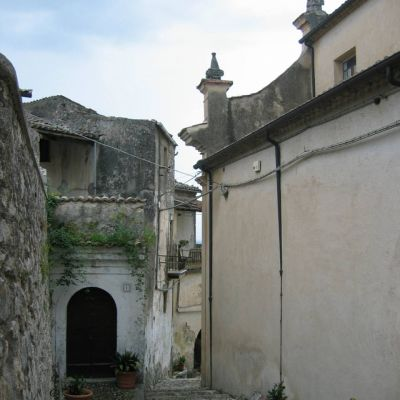 Borgo Castello-4