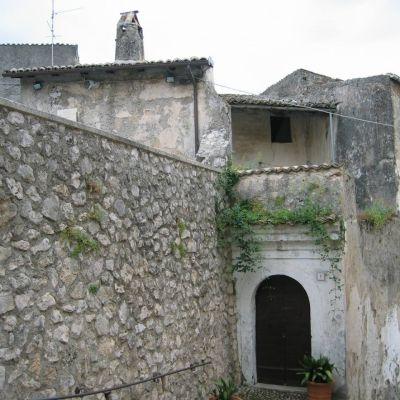 Borgo Castello-5