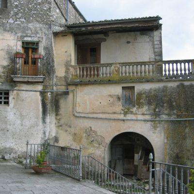 Borgo Castello-6