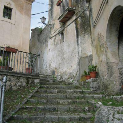 Borgo Castello-7