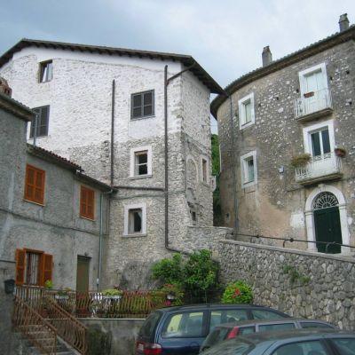 Borgo Castello-8