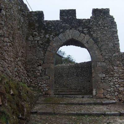 Borgo Castello-9