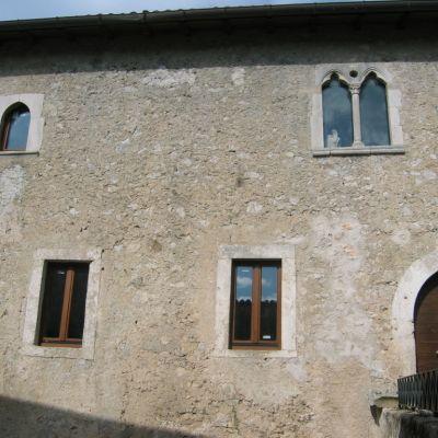 Casa di San Tommaso-4