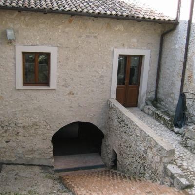 Casa di San Tommaso-5