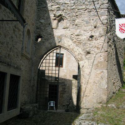 Casa di San Tommaso-6