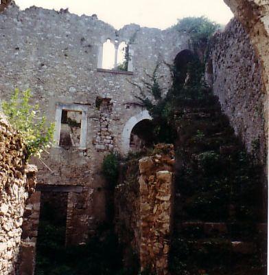 Casa di San Tommaso-7