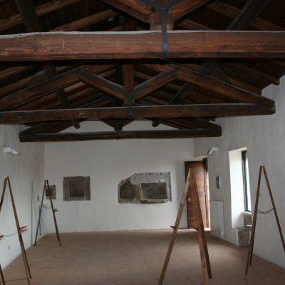 Casa di San Tommaso-8