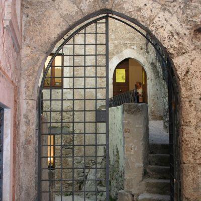 Casa di San Tommaso-9